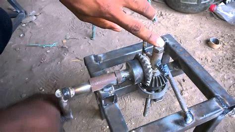 hydraulic jack cost
