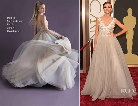 comments made by rancic on red carpet about black persons braids giuliana ranci red carpet fashion awards