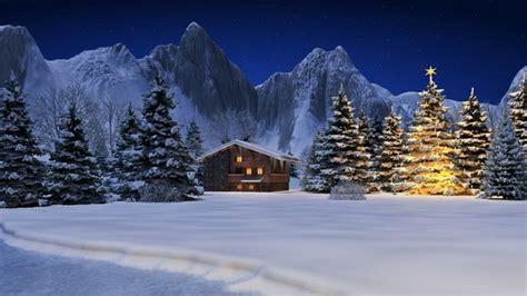weihnachten in den bergen hütte weihnachten in den bergen sat 1 ratgeber