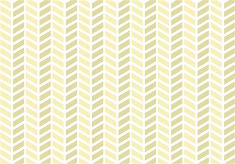 herringbone pattern vector art herringbone pattern download free vector art stock