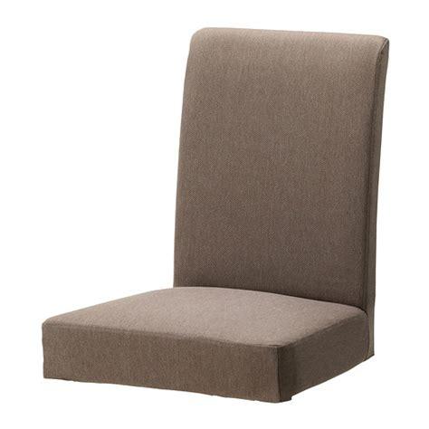 Attrayant Ikea Chaise De Cuisine #9: Henriksdal-housse-pour-chaise__0164715_PE319842_S4.JPG
