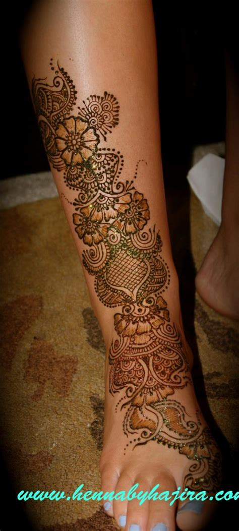 henna tattoos minneapolis heba henna designer henna artist in edina