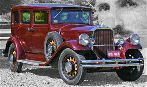 Tesla Arrow Car Images