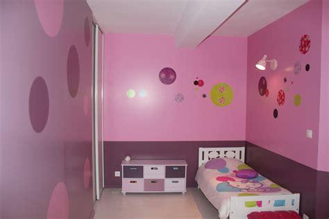 Decoration Maison Peinture by Am 233 Nagement D 233 Co Maison Peinture