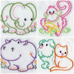 handmade embroidery designs 171 embroidery origami