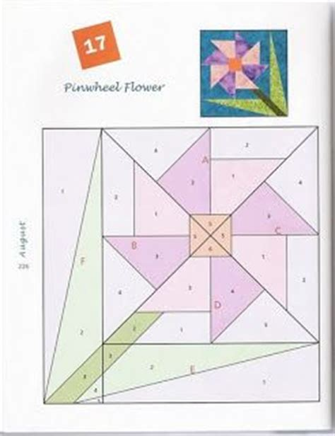 Foundation Piecing Patchwork - 529 best paper piecing foundation images on