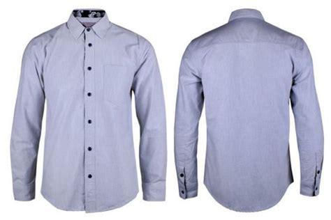 desain kemeja laki laki baju kemeja laki laki terbaru desain pinterest
