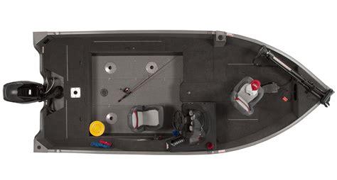 boat overhead 2019 fm165 pro sc side console deep v aluminum fishing boat