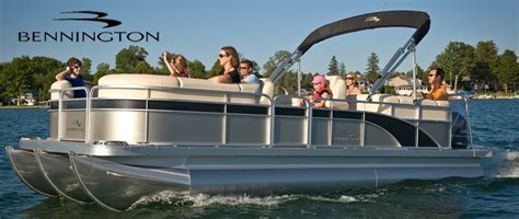 used express bass boats in arkansas for sale express boats for sale in arkansas build a bennington