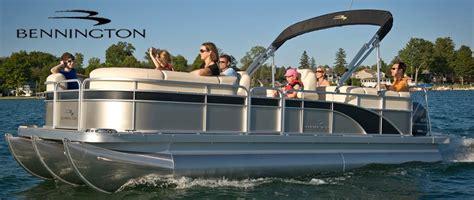 how good are bennington pontoon boats express boats for sale in arkansas build a bennington