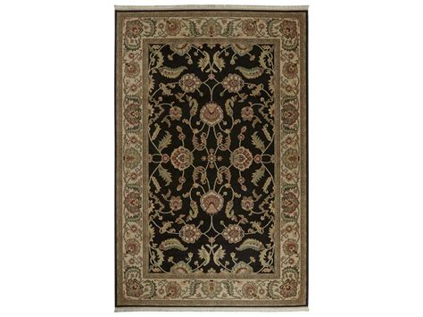 Karastan Area Rugs On Sale Karastan Area Rugs Sale 187 Karastan Area Rugs On Sale Home Design Ideas Www Vintiqueshomedecor