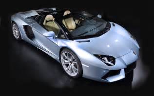 Lamborghini Aventador Lp700 4 Roadster Lamborghini Aventador Lp700 4 Roadster 2014 Wallpaper Hd