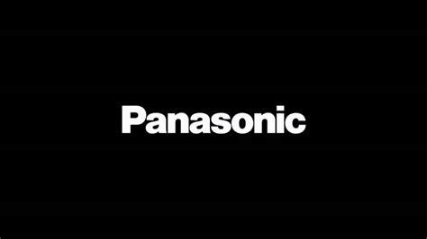 panasonic new panasonic new logo