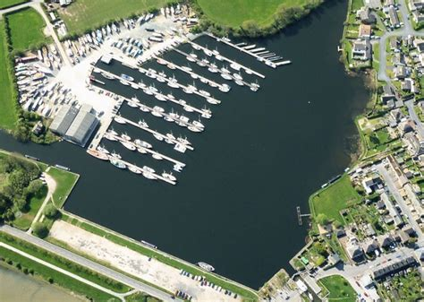 towergate boat insurance top harbour walks boat insurance towergate