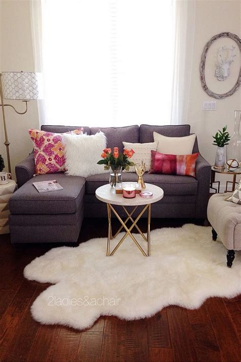 living room seating ideas living room seating ideas fionaandersenphotography co