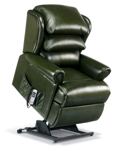 small lift chair recliners windsor small fabric lift rise recliner sherborne