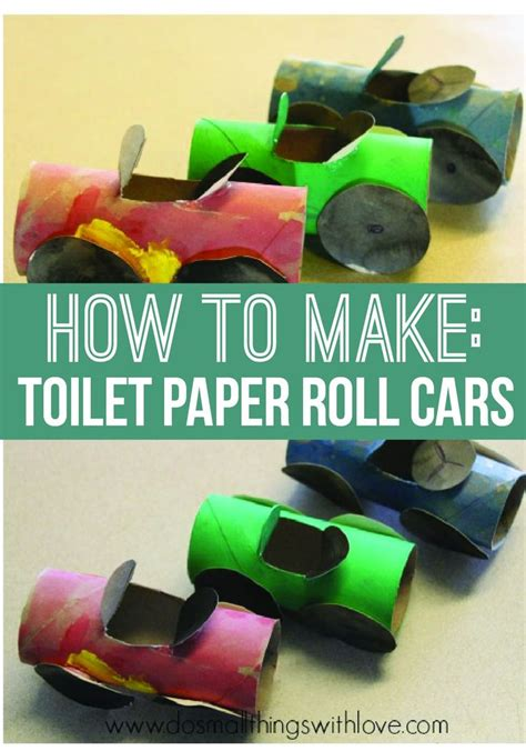 How To Make Your Own Rolling Paper - de 25 bedste id 233 er inden for rolling car p 229