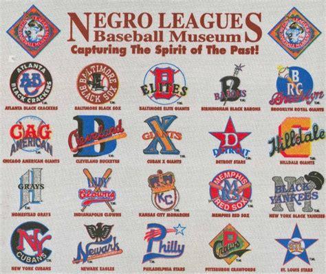 baseball names image gallery mlb names