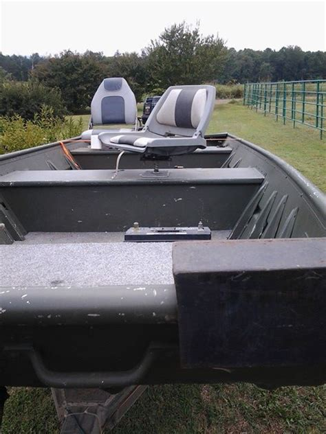 alumacraft boats for sale on ebay alumacraft 2007 for sale for 3 000 boats from usa