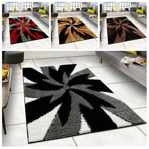 extra large thick modern soft anti fade bedroom carpets