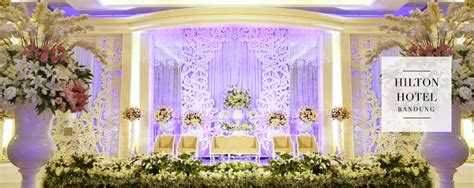 Weddingku Forum Bandung by Hotel Bandung Weddingku