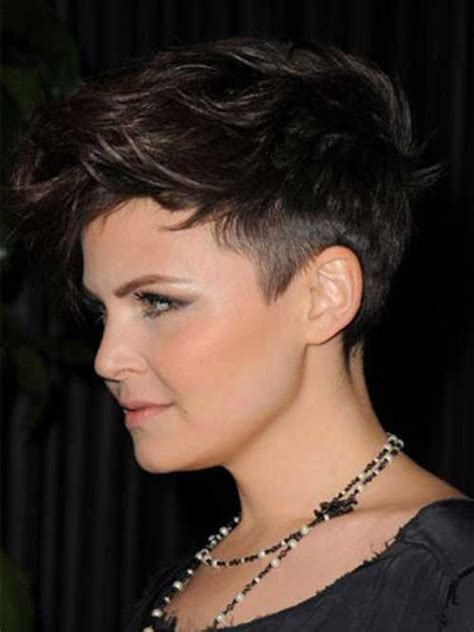 Hairstyles For 2016 For 35 by 35 Hairstyles For Hair 2015 2016