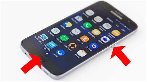 snapshot on android how to take a screenshot on android in an instant tech advisor