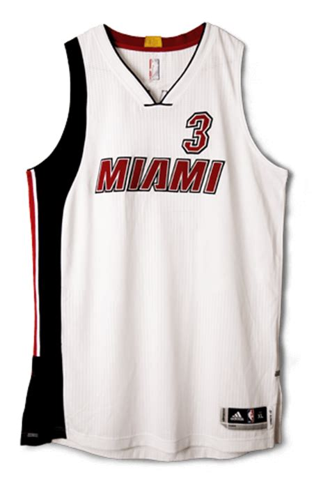 jersey design miami heat 2015 16 heat legacy uniform collection miami heat
