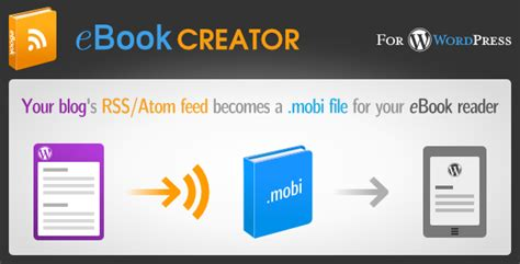 mobipocket for android an ereader ebook creator codecanyon