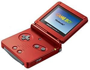 how much is a gameboy color worth boy advance sp co uk pc