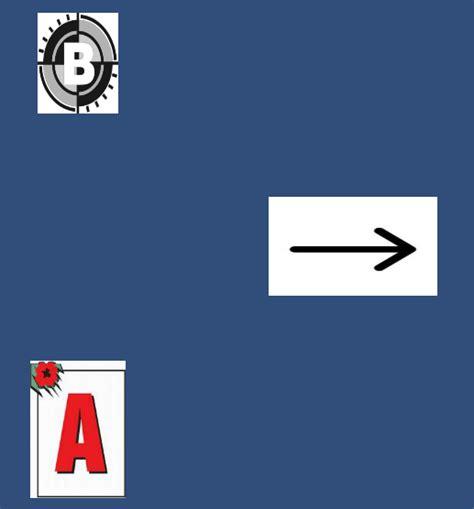 correct flowlayoutgroup in unity3d as per unity3d基础 unity3d 中如何旋转一张2d图片到指定角度 csdn博客