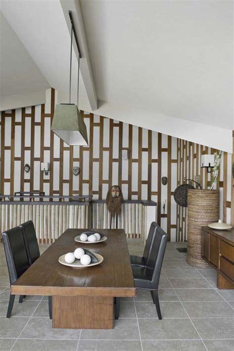villa atmosphere style contemporain pres de geneve