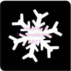 Snowflake Clip Art Tattoo Pictures To Pin On Pinterest » Ideas Home Design