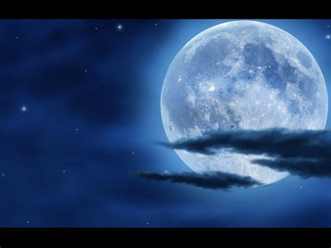 moon background cool moon backgrounds wallpaper cave
