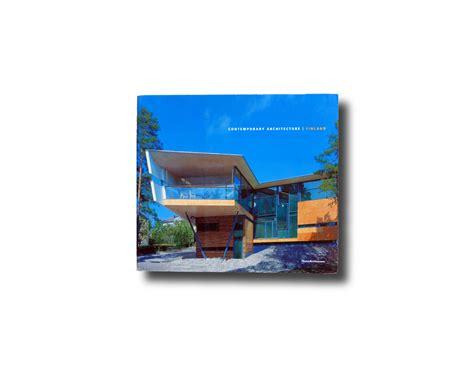 introducing the finnish contemporary the latest in contemporary architecture finland bookm ark fi
