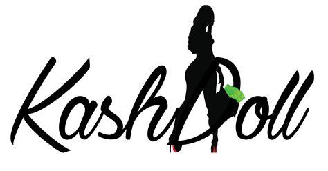 doll logo design top logo design 187 doll logo design creative logo sles