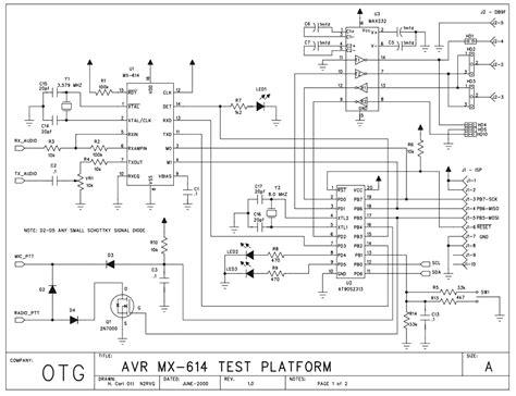 modem circuit diagram modem circuit page 3 computer circuits next gr