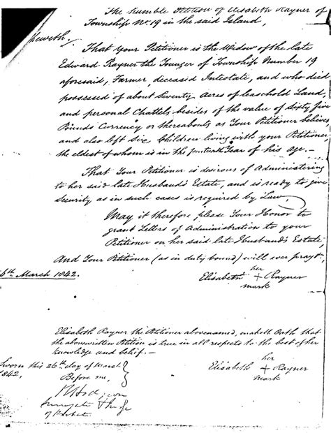 Prince Edward Island Marriage Records Ancestral Trails Genealogy In The Past Person Page