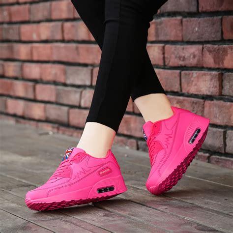 Promo Sandal High Heels Wanita Clogs Gki 7294 church shoes promotion shop for promotional church shoes on aliexpress