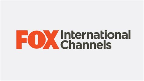 Fox Global Mba Tuition by Fox Reorganizes International Channels Division Abu