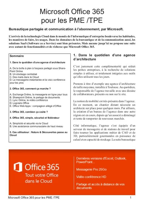 stuckateur saarlouis office 365 mail guide runmyprocess user guide 187