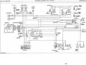 L260 Kubota Wiring Diagram Kubota B7100 Wiring Diagram Http Erik Lundbye Net Jayhawks