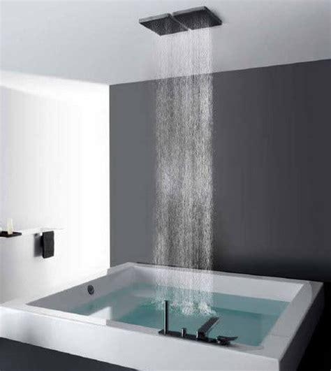 30 unique shower designs layout ideas removeandreplace