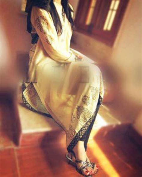 most beautiful stylish bridal pic for dps 50 beautiful dps design2talk