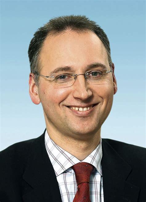 Kfz Lackierer Jobs Berlin by Reinhard Baumann Bilder News Infos Aus Dem Web