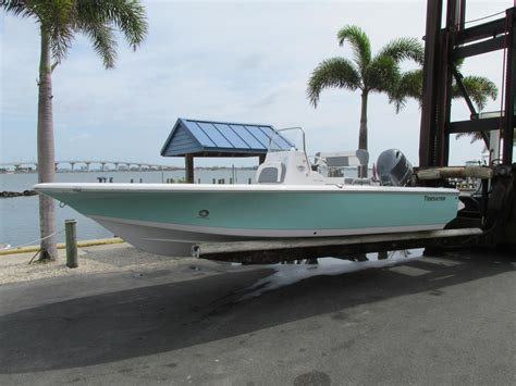 tidewater bay boats tidewater 1910 bay max boats for sale boats