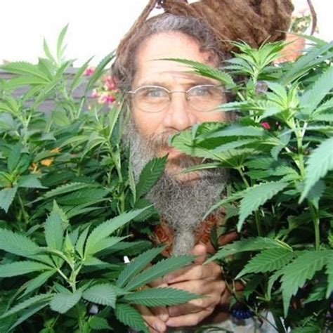 ganja farmer smockmyweed on myspace