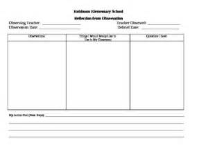 reading coach observation form by the reading coach diva tpt