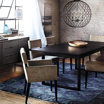 Bloomingdales Dining Chairs Bloomingdale S Soho Dining Collection Bloomingdale S82 Quot L X 42 Quot W X 29 875 Quot H With Leaf