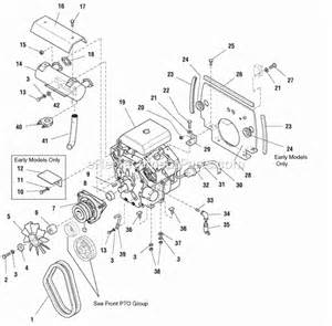 simplicity 1693764 parts list and diagram ereplacementparts